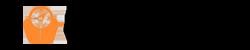 Apetamin - Gain Weight